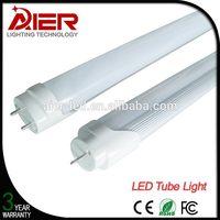 Cheap high bright led grow light t8 tube