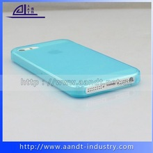 TOP10 BEST SALE!! Latest sublimation case for i pod touch 4 with aluminum metal sheets