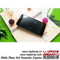 Original ZTE V967S 3g cdma gsm dual sim mobile phone