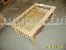 Wood Coffee Table,Coffee Furniture
