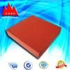 Rubber Sheet: Gum/EPDM/Nitrile/SBR/Silicon rubber