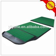 hot sale honma golf bag in china