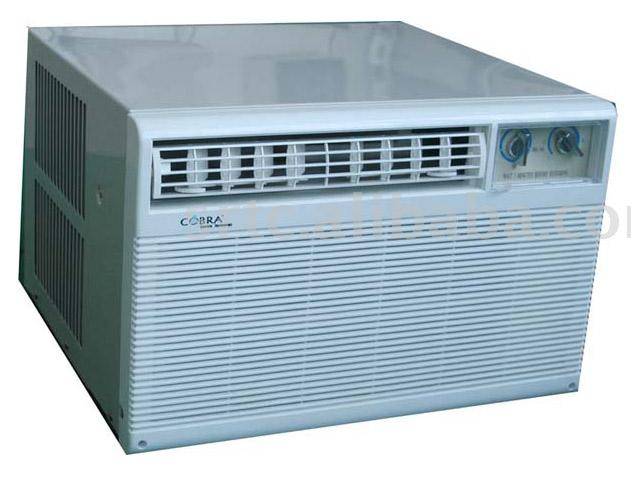 December 2012 air conditioners for Slim jim air conditioner