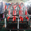 5d cinema simulator 5d theater equipment 5d manufacturer in china
