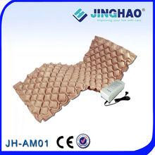comfortable air bed repair kit medical air mattress