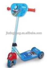 2014 Hot Sale 3 wheel Children kick scooter