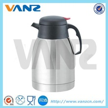 thermo dallah coffee pot flask refills