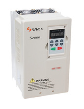 22KW output power three phase ac servo motor drive made in china