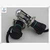 2014 hid bulb/xenon bulb/hid xenon bulb China manufacturer