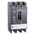 Moulded Case Circuit Breaker(Schneider MCCB) 3P