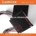 12v 24v bateria solar controlador de carga