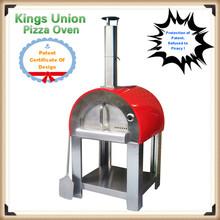 equipo de cocina cocina de panadería para utilizar