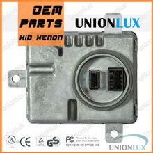digital design auto hid xenon ballast oem UX-OR03UND3 D4