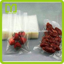 Yiwu China customized food grade wholesale bopp laminated bag