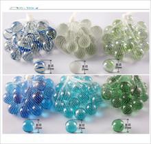 Petite boule de verre perles de verre petite bille de verre clair
