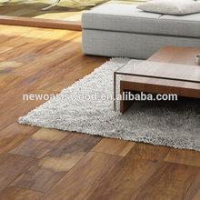 acacia engineered wood flooring