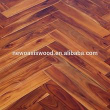 acacia color wood flooring