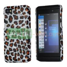 Newest for Blackberry Z10 hard tpu case,back cover case for Blackberry moblie phone