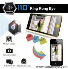 wireless smart mini dome camera digital ip camera