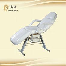 moveable thai beauty spa beauty table company wholesale
