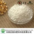 ureia 46 granular fertilizante de nitrogênio