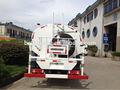 10000l agua bowser agua de camiones cisterna camión aspersión