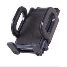 car universal holder, Air Vent Car Phone Holder