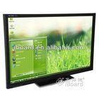 65inch touch plasma tv
