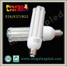 new style ul e40 smd 5050 led corn bulb