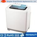 Laverie automatique/bébé. laveuse/washine machine