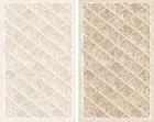 ceramic wall tiles price in india 250x400