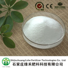 Phosphate Fertilizer Monoammonium Phosphate (MAP 12-61)