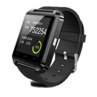 2014 Hot sales u watch for cellphone by bluetooh smart bluetooth