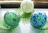 handicraft christmas decorate glass marble ball 0.5-50.8mm