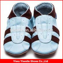 2014 wholesale turkey style cheap ladies fancy shoes high heel
