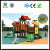 Cheap children used playsets for sale, outdoor plastic playsets for toddlers,plastic outdoor playsets, outdoor playsets for kids