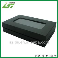 High quality China wholesale music box gift