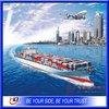 shipping agents shenzhen to TAJIKISTAN