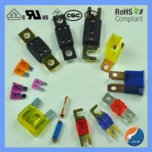 glass tube fuse provider