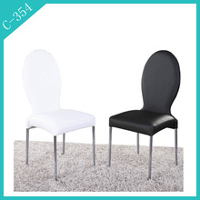 restaurant furniture restaurant cafe bistro table and chair sets