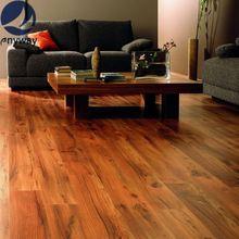 volleyball vinyl flooring carpet/loose lay flooring/4-5mm volleyball vinyl flooring carpet with click system