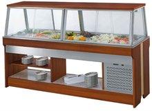 2014 salad bar counter on sale