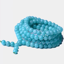 Alibaba stock price new product bead large geodes for sale amazonite properties