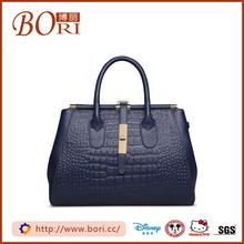 women gold clutch royal blue evening bag