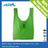 environmental green products nylon foldable shopping bag