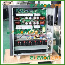 online ups uninterruptible power supply 6kva built in battery ups ups in karachi