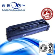 3906A Toner cartridge for HP 5L/5ML/5LFS/5LXtra laserjet