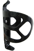 super light water bottle cage carbon only 15g carbon bottle cage