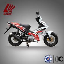 Chongqing manufacturer motorcycle chinese cub motorcycle cheap bike,KN110-10