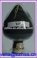 De alta pureza de vanadio en polvo p/m productos vc 1.5-2um sigma de carburo de vanadio en polvo